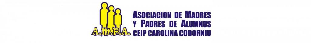 cropped-Logo-Horizontal-para-cabecera-web-2.jpg