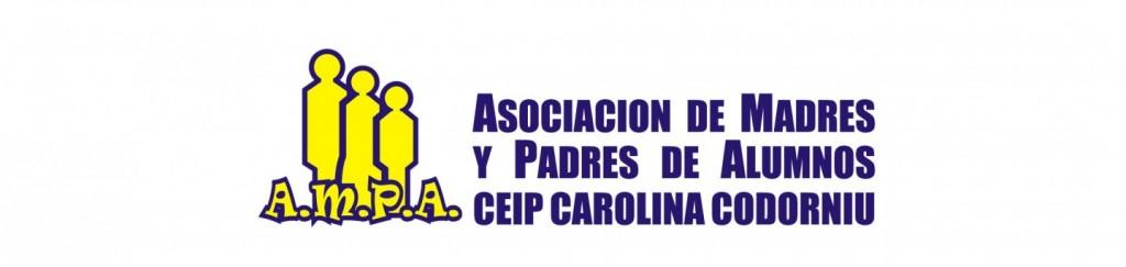 cropped-Logo-Horizontal-para-cabecera-web-6.jpg