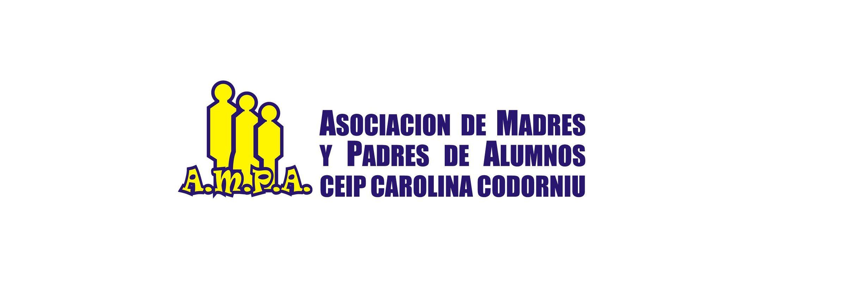 AMPA Carolina Codorniu
